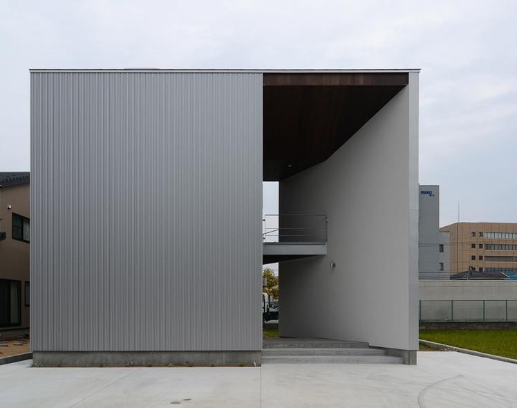 MN-house
