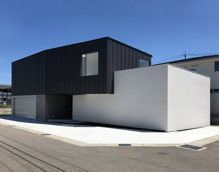 NB-house